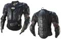 iXS Battle Jacket EVO